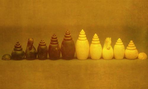 """Chaturanga-makruk / Escenarios y artefactos de recreación meditativa en lndia y el sudeste asiático • <a style=""""font-size:0.8em;"""" href=""""http://www.flickr.com/photos/30735181@N00/31678448354/"""" target=""""_blank"""">View on Flickr</a>"""