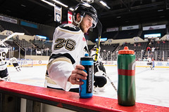"Nailers_Cyclones_12-22-16-11 • <a style=""font-size:0.8em;"" href=""http://www.flickr.com/photos/134016632@N02/31702116391/"" target=""_blank"">View on Flickr</a>"