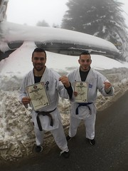 KYOKUSHIN_WINTER_CAMP_28-29_JAN_20172005