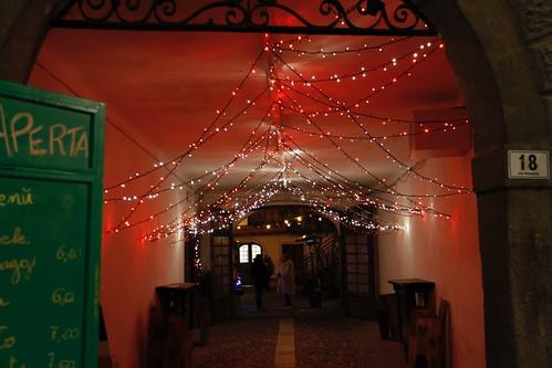 Gorizia - Natale 2016 36