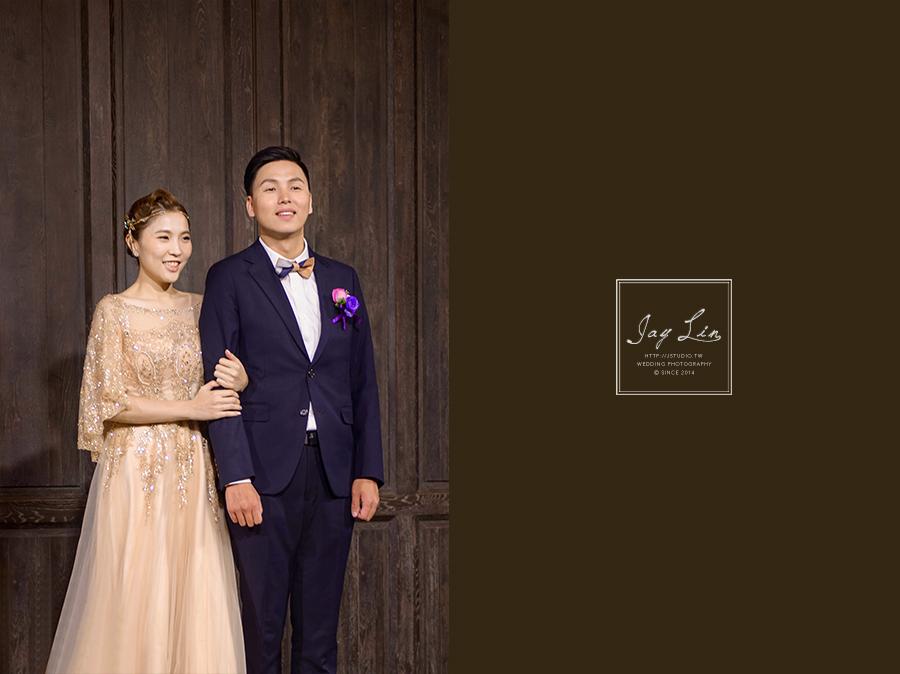 君品酒店 婚攝 台北婚攝 婚禮攝影 婚禮紀錄 婚禮紀實  JSTUDIO_0202