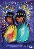 The Gallery in the Sun is closed today; we will resume regular hours tomorrow. (DeGrazia Gallery in the Sun) Tags: teddegrazia degrazia artist ettore ted nationalhistoricdistrict galleryinthesun artgallery gallery adobe architecture tucson arizona az santacatalinas desert oil painting holidaycelebration