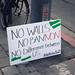 Bilingual No Ban(non)