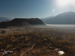 Skardu (Max Loxton) Tags: pakistan travelpakistan towardspakistan skardu indusriver dronephotography beautifulpakistan yasirnisar yasirnisarphotography