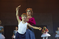 Billy Elliot (59)