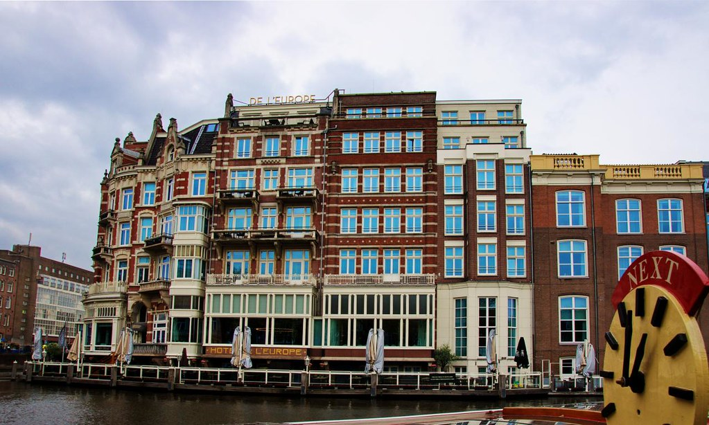 Architektur Amsterdam the s best photos of amsterdam and haus flickr hive mind