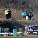 "Szilveszter Rallye 2016 <a style=""margin-left:10px; font-size:0.8em;"" href=""http://www.flickr.com/photos/90716636@N05/32008114006/"" target=""_blank"">@flickr</a>"