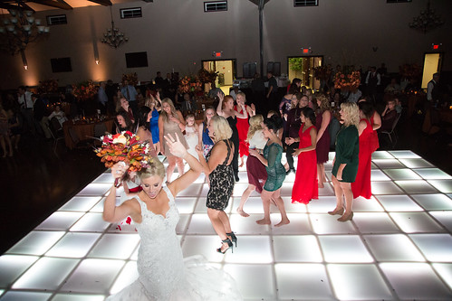 """LED Dance Floor • <a style=""""font-size:0.8em;"""" href=""""http://www.flickr.com/photos/81396050@N06/32084180595/"""" target=""""_blank"""">View on Flickr</a>"""