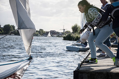 """20160820-24-uursrace-Astrid-87.jpg • <a style=""""font-size:0.8em;"""" href=""""http://www.flickr.com/photos/32532194@N00/32089082021/"""" target=""""_blank"""">View on Flickr</a>"""