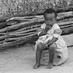 Zanzibar 2015 (hunbille) Tags: tanzania zanzibar jambiani village challengeyouwinner mambopoatours mambo poa tours cy2