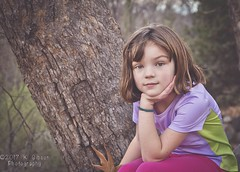 IK2A1794 copysmall (azphotomom37) Tags: daughter girl family sister portrait sevensprings arizona canon 2470mm tamron kgibsonphotography