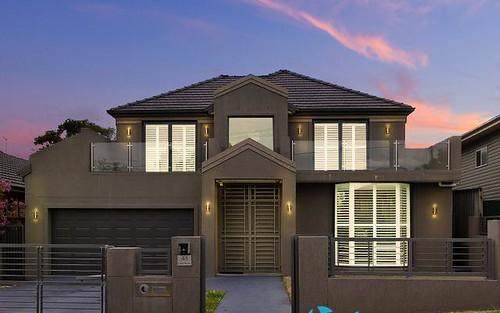 41 Laura Street, Merrylands NSW