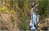 Cascata Ragaiolo (fausto.deseri) Tags: cascataragaiolo valdirabbi valdisole parconazionaledellostelvio trentino pentaxk3 pentaxda1645mmf4edal faustodeseri