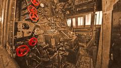 AUTO & TECHNIK MUSEUM SINSHEIM (ralei-pictures / Ralph Leinenbach) Tags: autotechnikmuseum sinsheim badenwürttemberg sinsheimbadenwürttemberg deutschland auto technik museum tupolevtu144 oldtimer sportwagenundformel1fahrzeuge flugzeuge motorräder nutzfahrzeuge lokomotiven musikinstrumente concordederairfrance russischetupolevtu144
