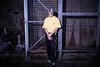 DSC_0981 (Photographer Wuchi) Tags: taiwan taipei travel traveler life light nikon night hsinchu bboy breaking sunset street model wen 台灣 新竹 大學 元培醫大 元培 自由 感覺 freedom future freestyle 旅 街 街道 街頭