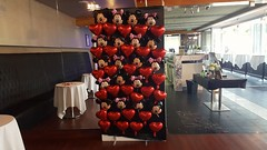 Engagement  Party  Www.theharbourkitchen.com.au