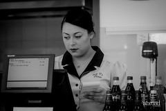 2017.02 Big TZ Diner, Forrestfield (3AbroadPhotography) Tags: 3abroadphotographybigtzdinerpinupdatepinuplifepinupgirl 2017 bigtzdiner diner february retro rockabilly streetphotography forrestfield westernaustralia australia au 3abroadphotographybigtzdinerpinupdatepinuplifepinupgirlsfriendshiplifejoysenjoythemomenthappinesshavefunappreciatelifegoodtimesbeautifulladiessmilesandgiggles