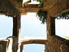 IMG_0638 (Daniele Napolitano) Tags: villabosniaski villadelpolacco villabelvedere montepisano sangiulianoterme montecastellare toscana tuscany pisa
