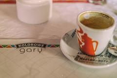 DSCF8800-Edit (Kornelka, Natalka oraz Wiktor) Tags: rąbień kolorowe gary restauracja gessler