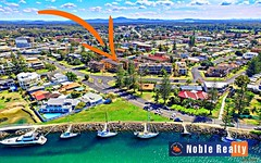 22/31 Wharf Street 'The Anchorage', Tuncurry NSW