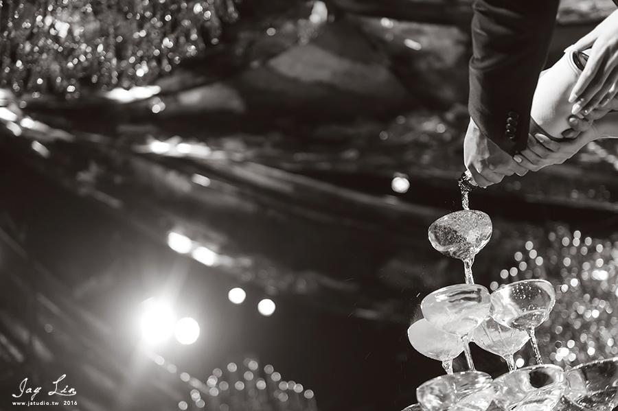 君品酒店 婚攝 台北婚攝 婚禮攝影 婚禮紀錄 婚禮紀實  JSTUDIO_0180