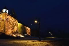 Citadel Brasov (dansuciu71) Tags: fortress citadel