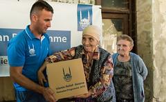 Kosovo Ramadan 2015  Photos