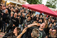 """Dokkem Open Air 2015 - 10th Anniversary  - Friday-171 • <a style=""""font-size:0.8em;"""" href=""""http://www.flickr.com/photos/62101939@N08/18442878603/"""" target=""""_blank"""">View on Flickr</a>"""