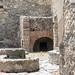 Bakery in Pompeii