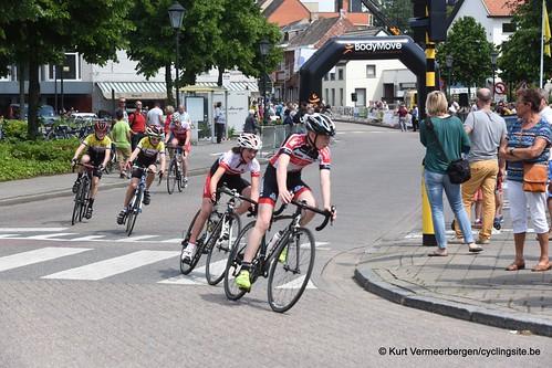 PK Aspiranten Meerhout 2015 (443)