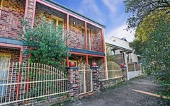 4/54 Corlette Street, Cooks Hill NSW
