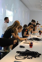TEDxKrakow_2015_A-Munk (51) (TEDxKrakw) Tags: krakow krakw cracow tedx annamunk tedxkrakow tedxkrakw icekrakw icekrakow