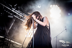 Oathbreaker @ Clisson 19.06.2015 (CSAOH) Tags: show music black france orchid public festival rock metal night train matt fire death high official concert open post audience live air ghost experiment jazz blues troy jens hardcore midnight brent tomas pike psychedelic envy fredrik nuit shining sludge fireshow mastodon kidman sanders stoner samsara brann ambiance hellfest screamo meshuggah 2015 hinds posthardcore clisson haake truckfighters dailor thordendal oathbreaker djent lastfm:event=3902279