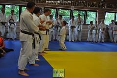 Judo0188