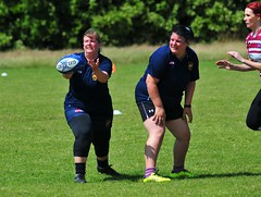 Oldershaw Rugby Club Diamonds (sab89) Tags: club diamonds teams team women rugby touch o2 cider womens keep fit keeping wallasey wirral tackling rfu 7s scrums oldershaw