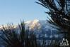 Monte Morrone - Majella - Abruzzo - Italy