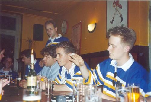 Maastricht2001_09