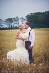 THP_Shayna&Kenny-254-Edit (Tobias Hibbs) Tags: wedding rain groom bride couple celebration thp thphoto wwwtobiashibbsphotographycom