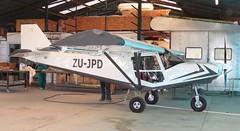 ZU-JPD