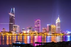 Ho Chi Minh city, Vietnam (tuanduongtt8018) Tags: