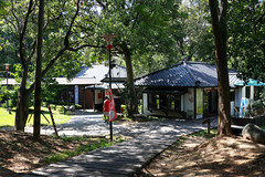 MiNe-M_100-2380UG (MiNe (sfmine79)) Tags: park summer landscape photo taiwan sunny gps 台灣 新竹 canoneosm canonefm1855mmf3556isstm