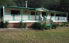 98 Scrubby Creek Road, Scrubby Creek QLD