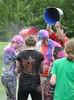 Birthday Goo 2 (Mrsuperpants) Tags: mess messy slime gunge