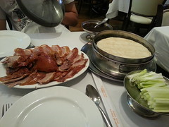 Peking Duck House