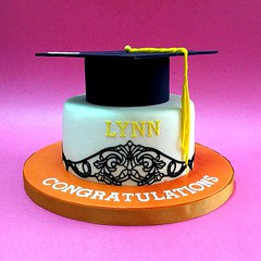 3D Graduation Cakes (patchias) Tags: education cakeshop cakehouse klangvalley partycake noveltycake customcake kidscake schoolar 3dcakes designedcake childrencakes bestcakes fondantbirthdaycake 3dbirthdaycake congratscake figurinecake kslcitymall kepongbakery sripetalingcakestore malaysiabaker