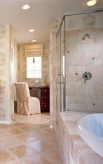 """shower • <a style=""""font-size:0.8em;"""" href=""""http://www.flickr.com/photos/134711019@N08/19655629301/"""" target=""""_blank"""">View on Flickr</a>"""