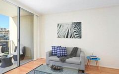233/806 Bourke Street, Waterloo NSW