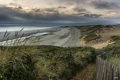 15 07 2015 Pointe aux oies (rjp62126) Tags: sea mer france canon landscape dunes sable paysage fr nordpasdecalais vanguard pasdecalais wimereux cotedopale pointeauxoies