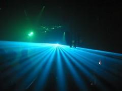 lighting at night (movieboke) Tags: light parties lightsatnight lightatnight lightattheend friendsatparty lightathome peopleatparty lightattunnel lightsofparty