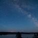 Echo Lake, Whiteshell Provincial Park, Manitoba, Canada EchoLake _2015_07_21_23-23-50_DSC_4171_©LindsayBerger2015